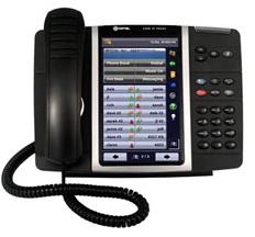 Mitel-IP-Phone-image