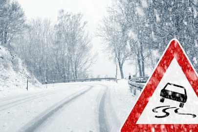 service-winter-storm-image