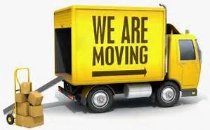 we-are-moving-image