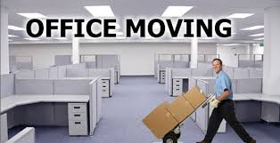 Moving_Office_Real