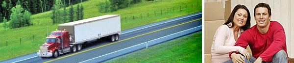 moving-truck-header