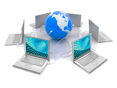 network-infrastructure-solutions-resized
