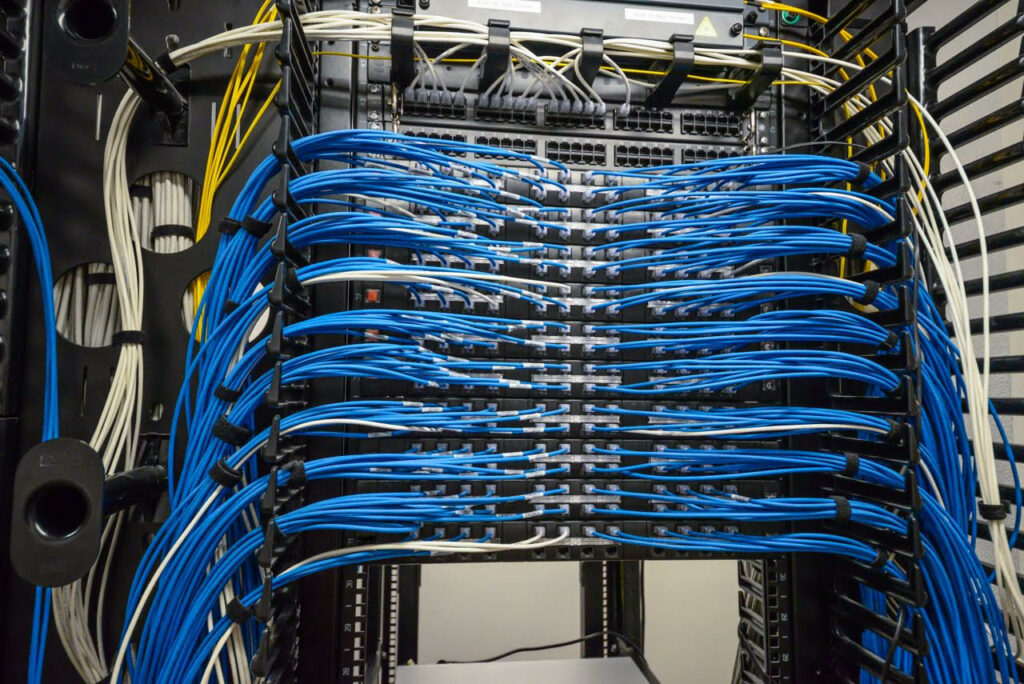 structured-cabling-image