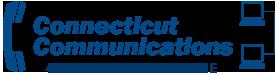 Connecticut Communications